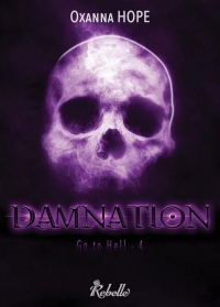 Go to hell : 4 - Damnation