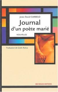Journal d'un poète marié : Tableaux de chasse