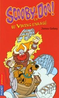 Scooby-Doo ! : Le viking enragé