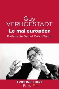 Le mal européen