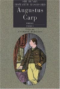 Augustus Carp