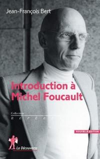 Introduction à Michel Foucault