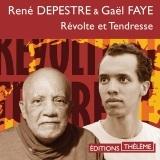 Révolte et Tendresse: René Depestre & Gaël Faye