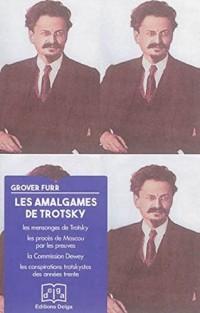 Les Amalgames de Trotsky