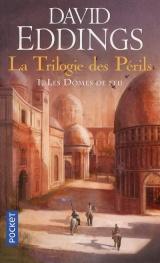 La Trilogie des Périls (1) [Poche]