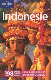 INDONESIE 4ED