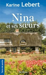 Nina et Ses Soeurs