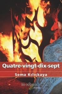 Quatre-Vingt-Dix-Sept