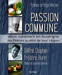 Passion Commune
