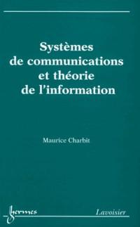 Système de communication et théorie de l'information
