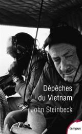 Dépêches du Vietnam [Poche]