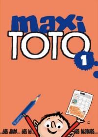 Toto Jeux