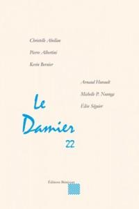 Le Damier 22