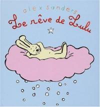 Le Rêve de Lulu