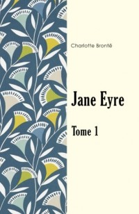 Jane Eyre Tome 1
