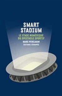 Smart stadium