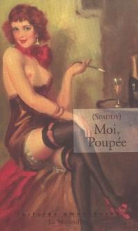 Moi, Poupée