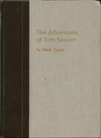 Tom Sawyer (Lecture et loisir)