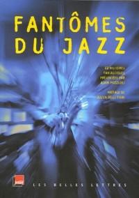 Fantômes du Jazz
