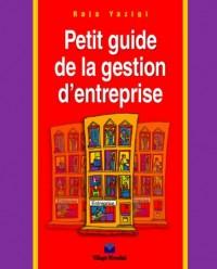 Petit guide de la gestion d'entreprise
