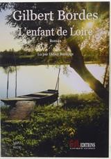 L'enfant de Loire