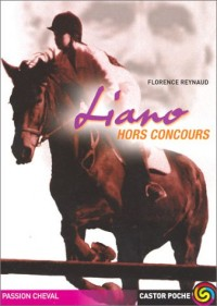 Liano : Hors concours