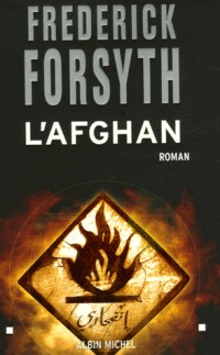 L'Afghan