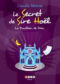 Le secret de Sire Hoël : La punition de Dieu