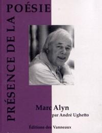 Marc Alyn
