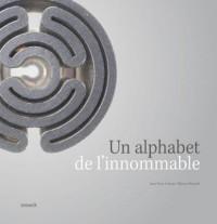Alphabet de l'Innomable