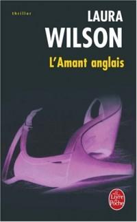 L'Amant anglais