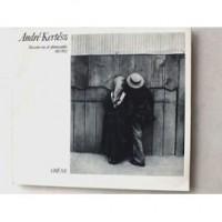Soixante ans de photographie : 1912-1972