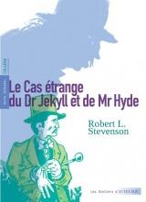 Le Cas étrange du Dr Jekyll et de Mr Hyd