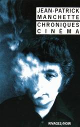 Chroniques cinéma [Poche]