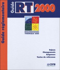 Guide RT 2000