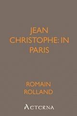 Jean Christophe: in Paris