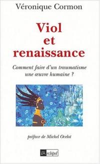 Viol et renaissance