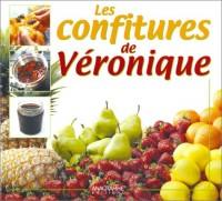 Les Confitures de Véronique