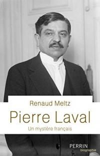 Pierre Laval (Biographie)  width=