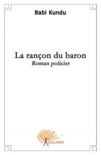 La rançon du baron