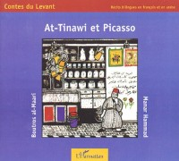 At-Tinawi et Picasso