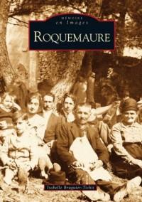 Mémoire en images : Roquemaure