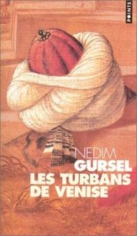 Les turbans de Venise