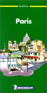 Paris (en allemand)
