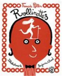 Les Rollinettes