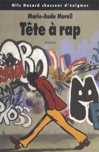 Tete a Rap Nouvelle Edition