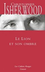 Le lion et son ombre: traduit de l'anglais par Pierre-Emmanuel Dauzat [Poche]