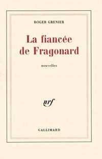 La fiancée de Fragonard