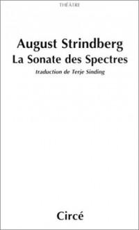 La Sonate des Spectres