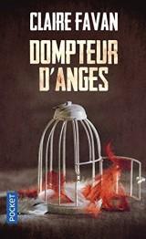 Dompteur d'Anges [Poche]
